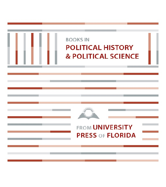 Political History and Political Science Subject List