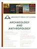 Archaeology and Anthropology Subject List