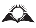 University Press of Florida Logo