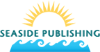 Seaside Publishing Logo